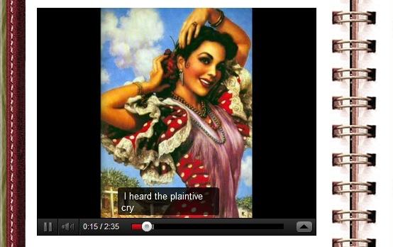 Выводим видео с помощью плагина Youtuber