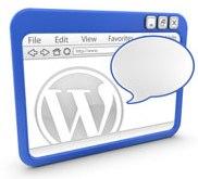 Поставил новый плагин для WYSIWYG редактирования комментариев в WordPress кнопками - TinyMCE Visual Editor Comment