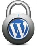 Упорно атаковали сайт через xmlrpc.php