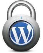 Немного о бэкапе, или как взломать чужой блог на wordpress