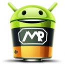 Больше недели работы Samsung Galaxy Note без подзарядки и решение проблемы с пропаданием картинки при использовании MHL-HDMI переходника