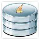 Плагины для оптимизации базы данных Вордпресс