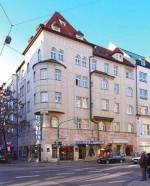 hotel_Daheim
