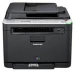 Прошивка принтера МФУ CLX-3185FN и его перепрошивка - отучаем от жадности