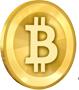 bitcoin symbos
