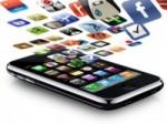 Мобильное приложение для сайта под iPhone и Андроид