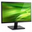 Acer H236HLbmid