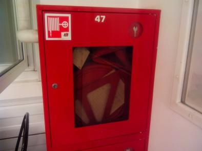 s7589 Красный цвет