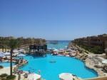 Наша поездка в Хургаду, Египет - отзывы об отеле Меркурий и немного о Sunny Days, туроператоре Тез Тур, и Татарских авиалиниях
