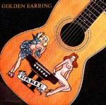 Ария - Беспечный ангел и Golden Earring - Going To The Run