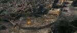 Атака на Иерусалим