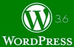 Вышел WordPress 3.6 - изменения, что нового, и стоит ли обновляться
