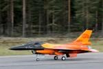 Масштабные и детальные модели реактивных самолетов и их пилотирование