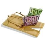 Использование кредитов, как способ сэкономить на покупке нового авто