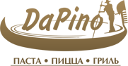 Семейный ресторан для детей и родителей Da Pino на Большой Бронной и Перовской в Москве - мои отзывы