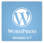 Wordpress 3.7 - что нового и стоит ли обновляться