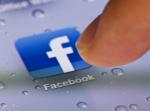 Баг в мобильном приложении Facebook для iOS 7 - встали в одном ряду с великими
