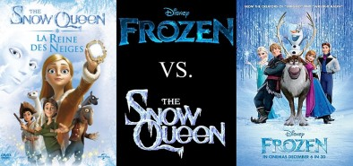 disney_s_frozen_vs_wizart_s_the_snow_queen