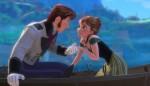 Ханс и Анна