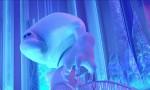Снежок-переросток