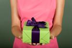Что подарить на день рождения мужчине?