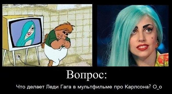 devushka-nu-chto-zhe-ti-pokazhesh
