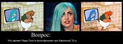 Сравнение трех изображений