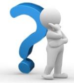 Ответы на вопросы в интернете и в жизни