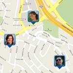 Тестирование, сравнение и обзор бесплатных сервисов онлайн GPS мониторинга и трекеров для Андроид
