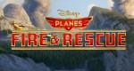 """Мультфильм """"Самолеты 2: Огонь и вода"""" / """"Planes: Fire and Rescue"""" - рецензия и отзывы"""