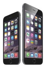О технологиях, мобильных телефонах вообще и iPhone 6 plus в частности