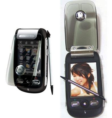 Motorola a1200e Ming