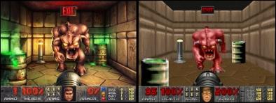 Doom2 HD