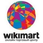 Интересно, переживет ли Викимарт новый год, или загнется до него?