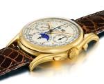 Никакая точность швейцарских часов