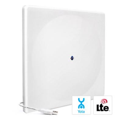 HITE-L-20-LTE antenna yota