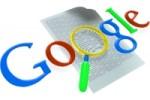 Фильтр mobile-friendly: Google, google - куда ты идешь?!!