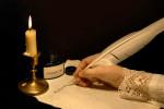Нам пишут: благодарности и негодования