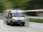 Незапланированно протестировал скорую медицинскую помощь и больницу Святителя Алексия, или что нужно в больнице