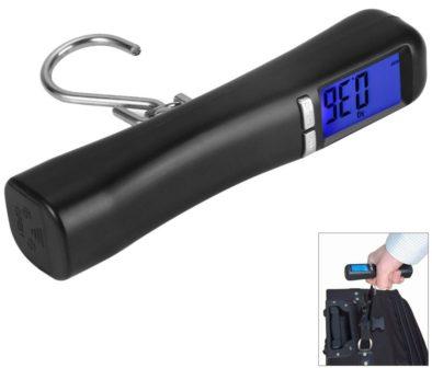 Безмен-ручка