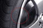 Правка и прокатка штампованного диска всего за 400 руб. в шиномонтаже 5 колесо в Братеево, и еще немного неприятного о сервисе Панин