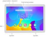 Муки выбора планшета с экраном 10 дюймов и 3G на Android и немного о фейковых планшетах