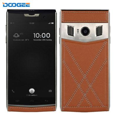 DOOGEE-T3-32-RAM-3-LTE-4