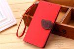 Чехол-книжка для телефона Xiaomi Redmi 4X: обзор и впечатления