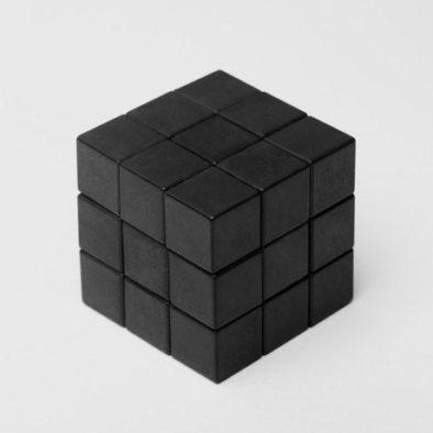 Кубик Депрерубика