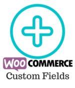 Некоторые хитрости для WooCommerce: показать дополнительные поля (например, телефон) в списке заказов